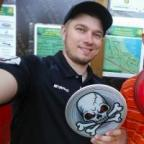 Juha Kytö hahmo